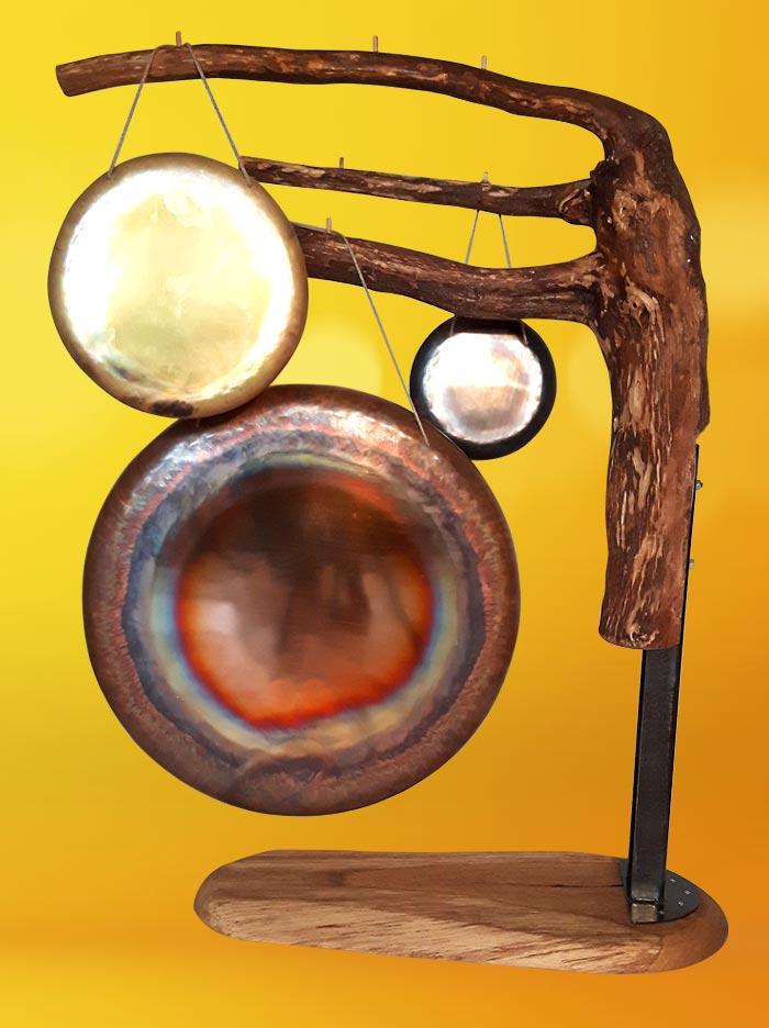 feng gong kaufen