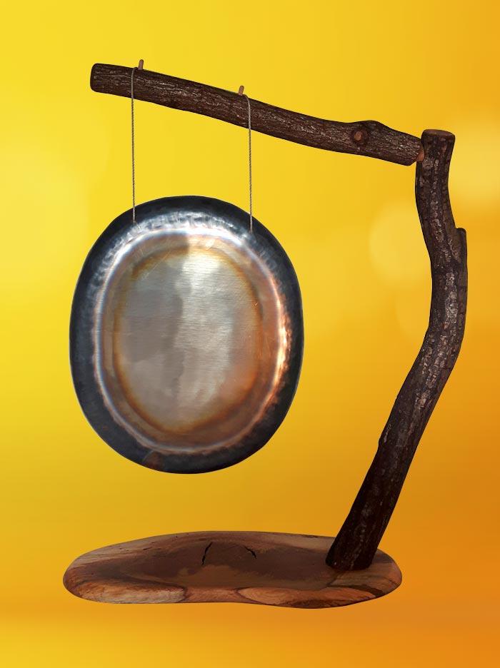 gong kaufen ebay kleinanzeigen