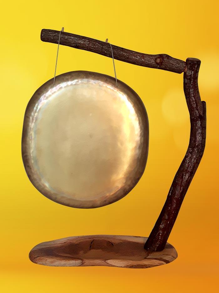 gong kaufen ebay