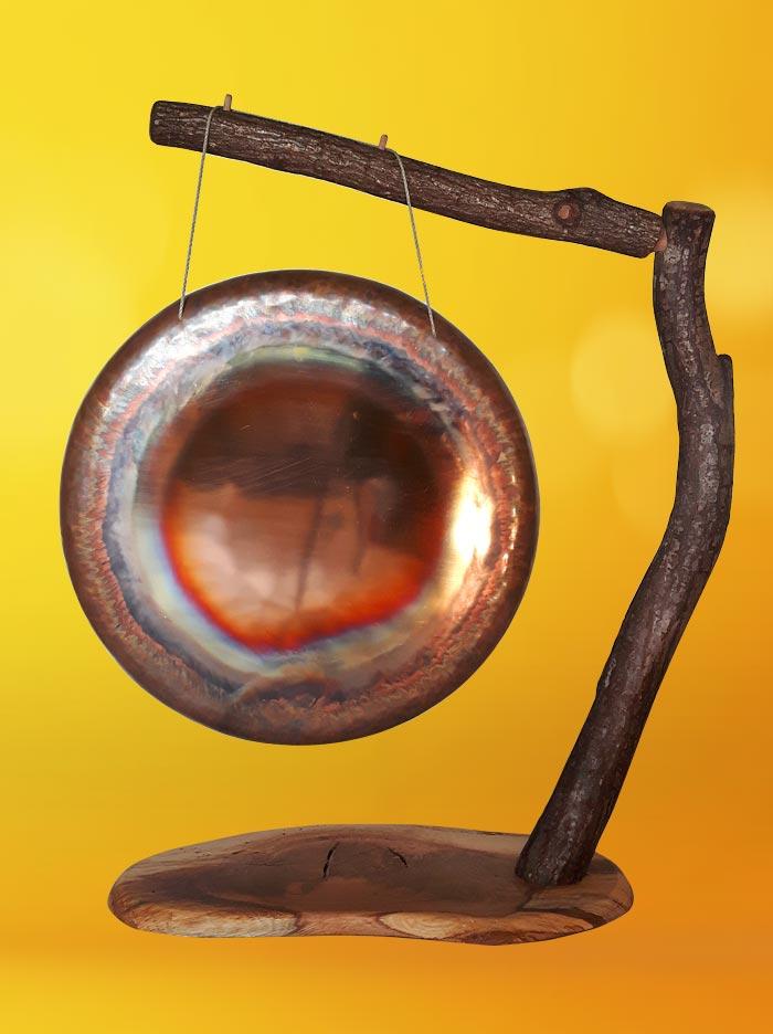 gong kaufen online