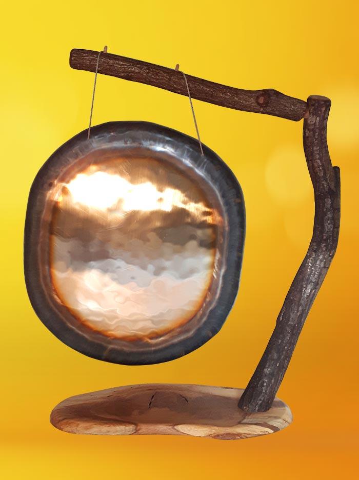 neusilber gong kaufen